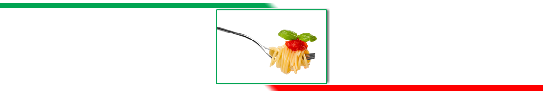 Dietistenpraktijk Holdinga Vessem Bladel Reusel Dieet Voeding