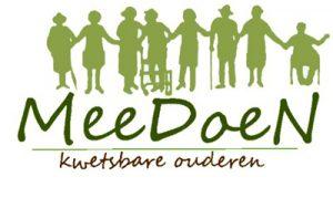 Kwetsbare ouderen Meedoen Dietistenpraktijk Holdinga Dieet De Kempen Hoogeloon