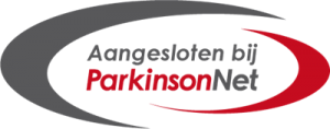 Dietistenpraktijk Yvonne Holdinga. vergoedingen Dietist Afvallen Parkinson Parkinsonnet